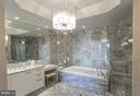 Bath - 1881 NASH ST #1606, ARLINGTON