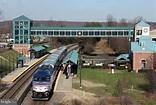 Close to the Woodbridge/Rippon  VREs for commuting - 16636 DANRIDGE MANOR DR, WOODBRIDGE