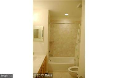 Bath - 19324 GARDNER VIEW SQ, LEESBURG