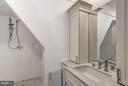 Bath (Master) - 504 CAMERON ST, ALEXANDRIA