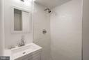 Bath - 504 CAMERON ST, ALEXANDRIA