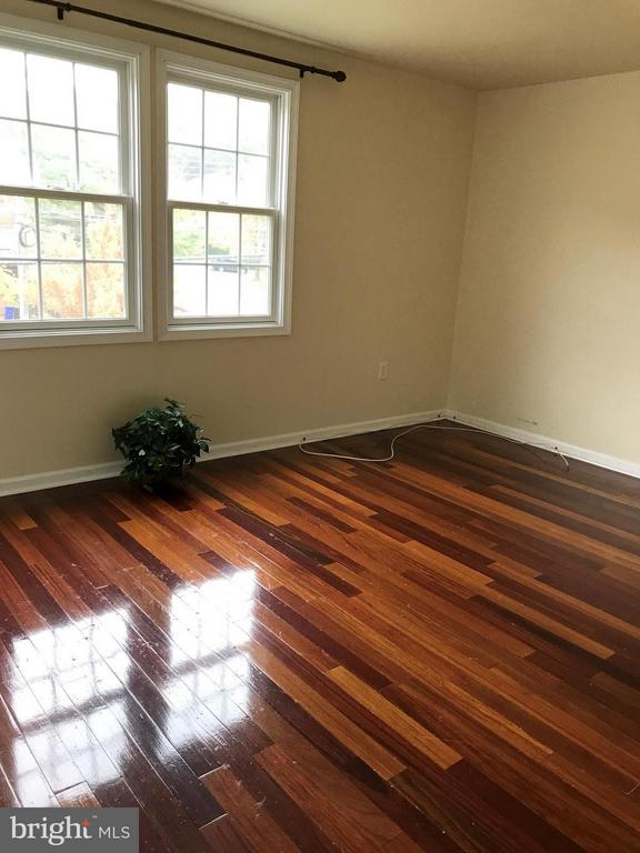 Bedroom - 2022 S GLEBE RD, ARLINGTON