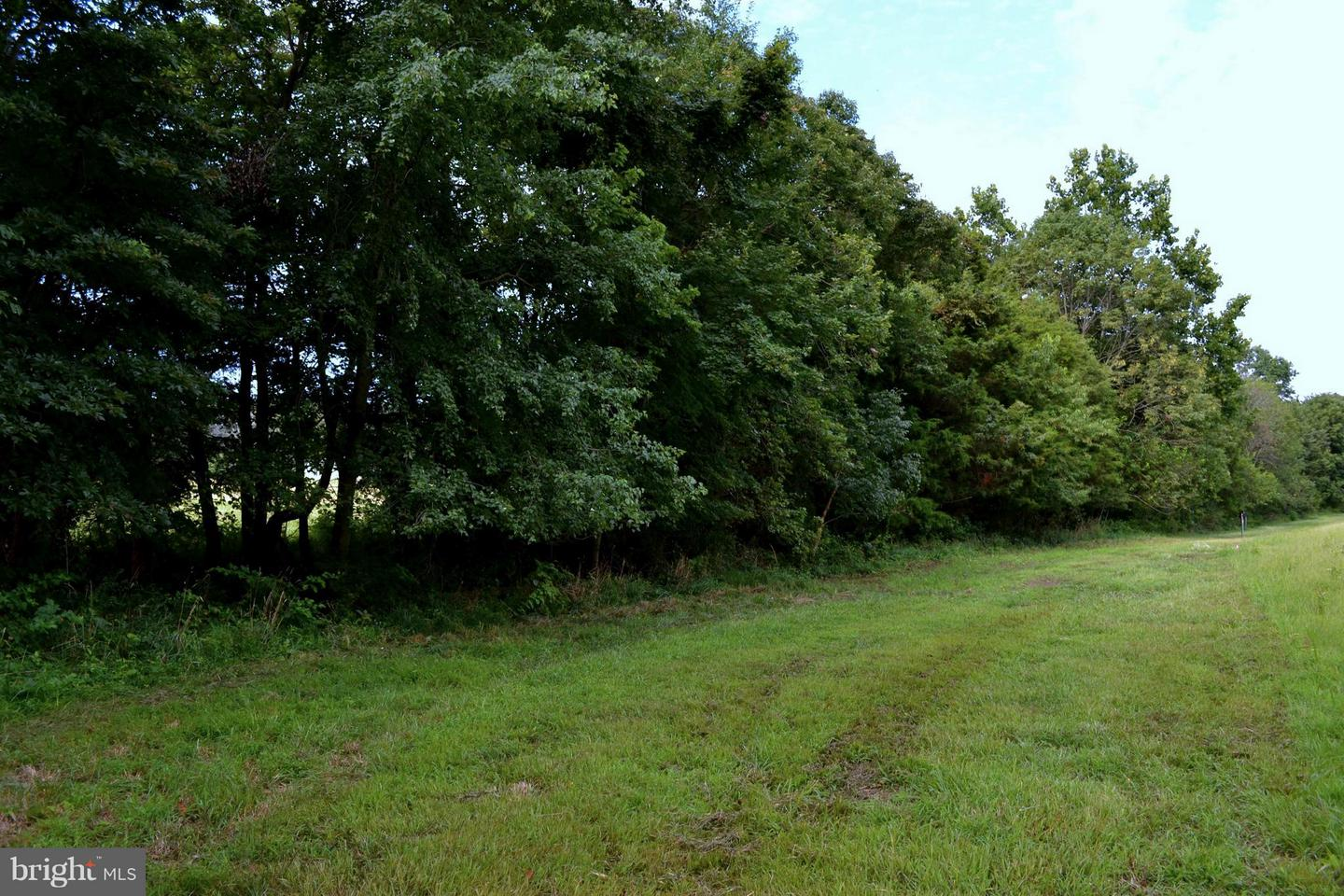 Photo of home for sale at 2 Old Carolina Road, Aldie VA