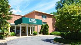 10570  MAIN STREET  202, Fairfax, Virginia