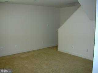 Lower Unit Rec Room - 815 23RD ST S, ARLINGTON