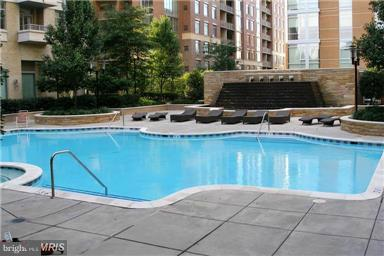 Community - 11990 MARKET ST #1117, RESTON