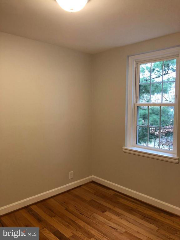 Bedroom - 4920 29TH RD S, ARLINGTON