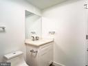 - 1412 SHEPHERD ST NW #2, WASHINGTON