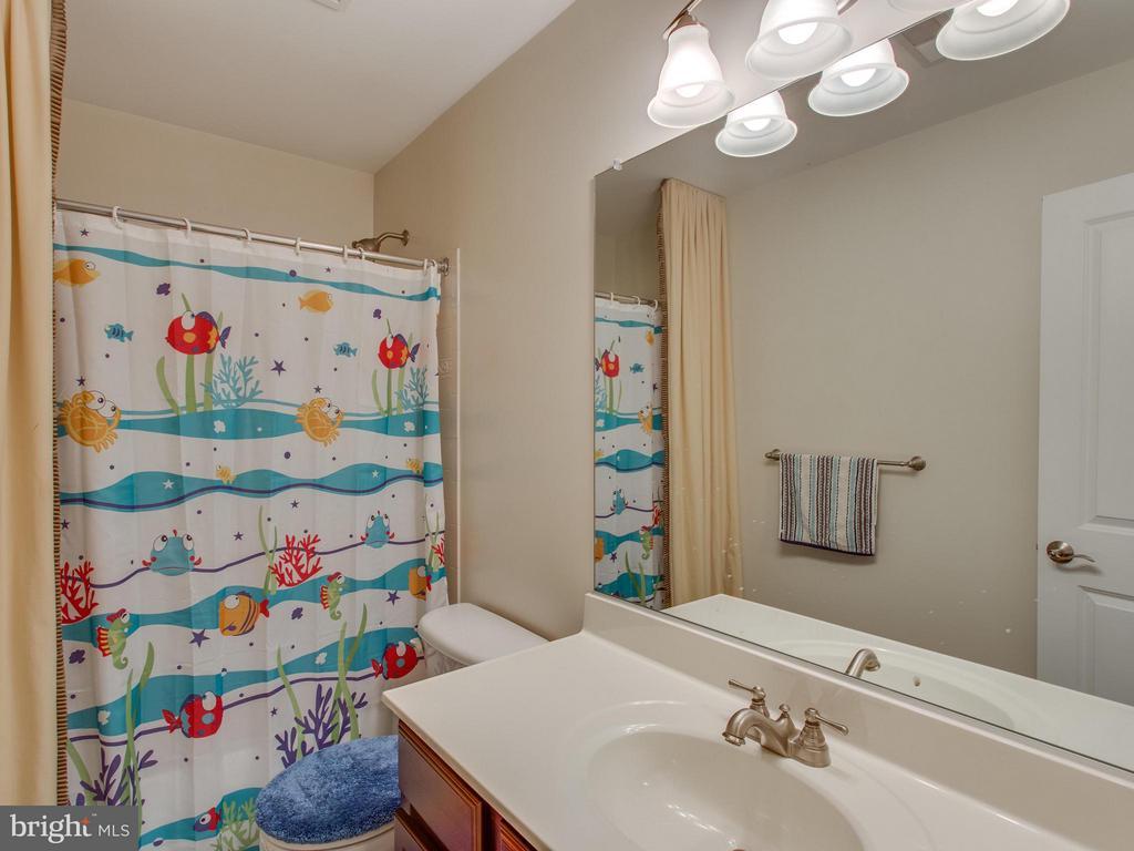Bath - 1518 MISSISSIPPI AVE SE, WASHINGTON