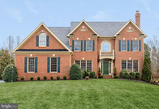 42639 TRAPPE ROCK CT