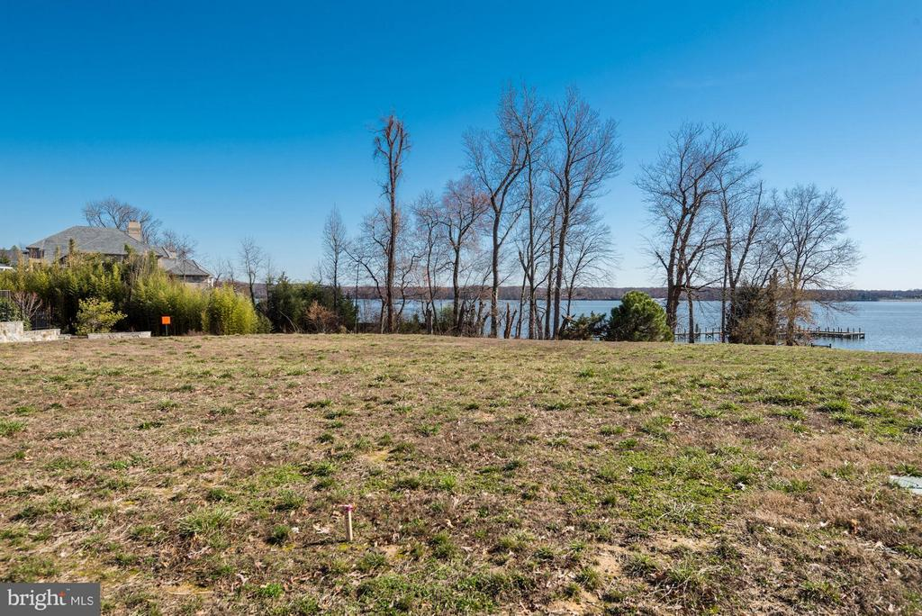9433  FERRY LANDING COURT, one of homes for sale in Alexandria