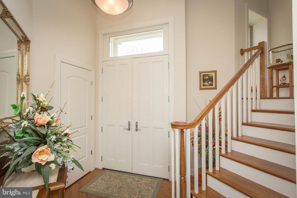 Guest house/Apartment - 1200 PRINCE EDWARD ST, FREDERICKSBURG