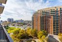 Exterior - 11710 OLD GEORGETOWN RD #1127, NORTH BETHESDA