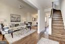 - 3122 WARDER ST NW, WASHINGTON