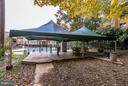 Outdoor Pool! - 5041 7TH RD S #102, ARLINGTON