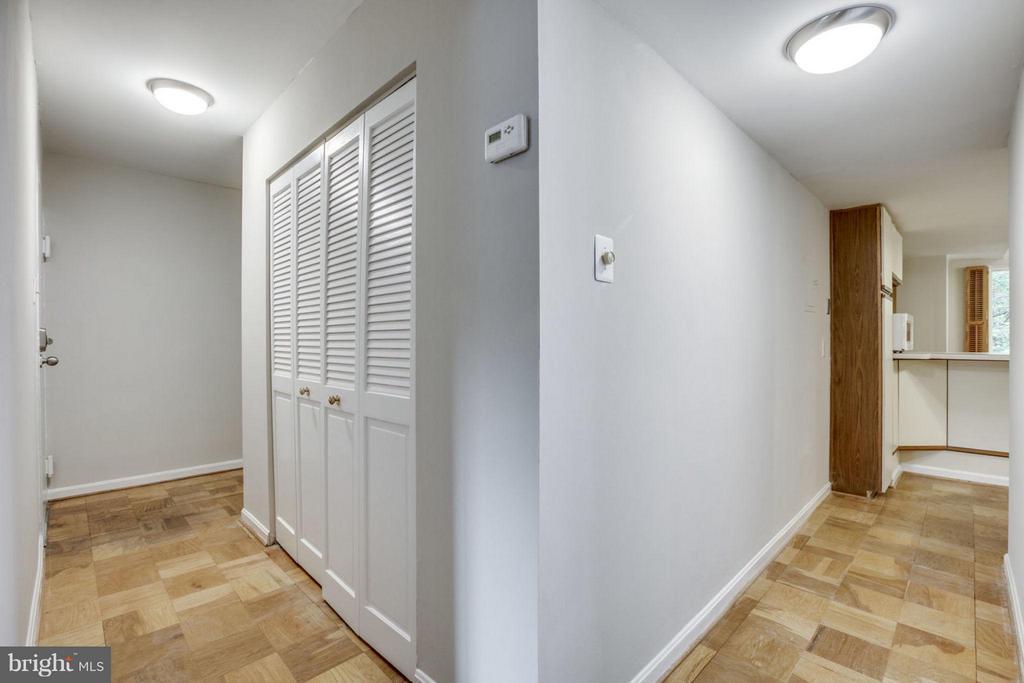 Interior (General) - 5041 7TH RD S #102, ARLINGTON