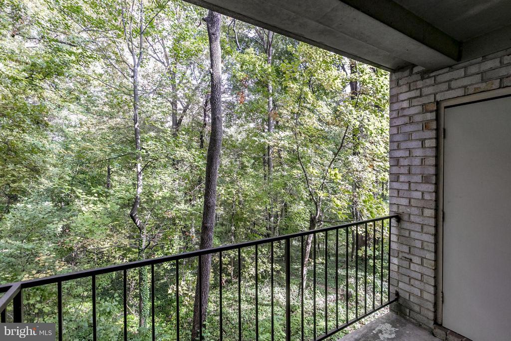 View - 5041 7TH RD S #102, ARLINGTON
