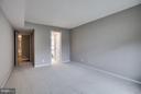 Master Bedroom - 5041 7TH RD S #102, ARLINGTON