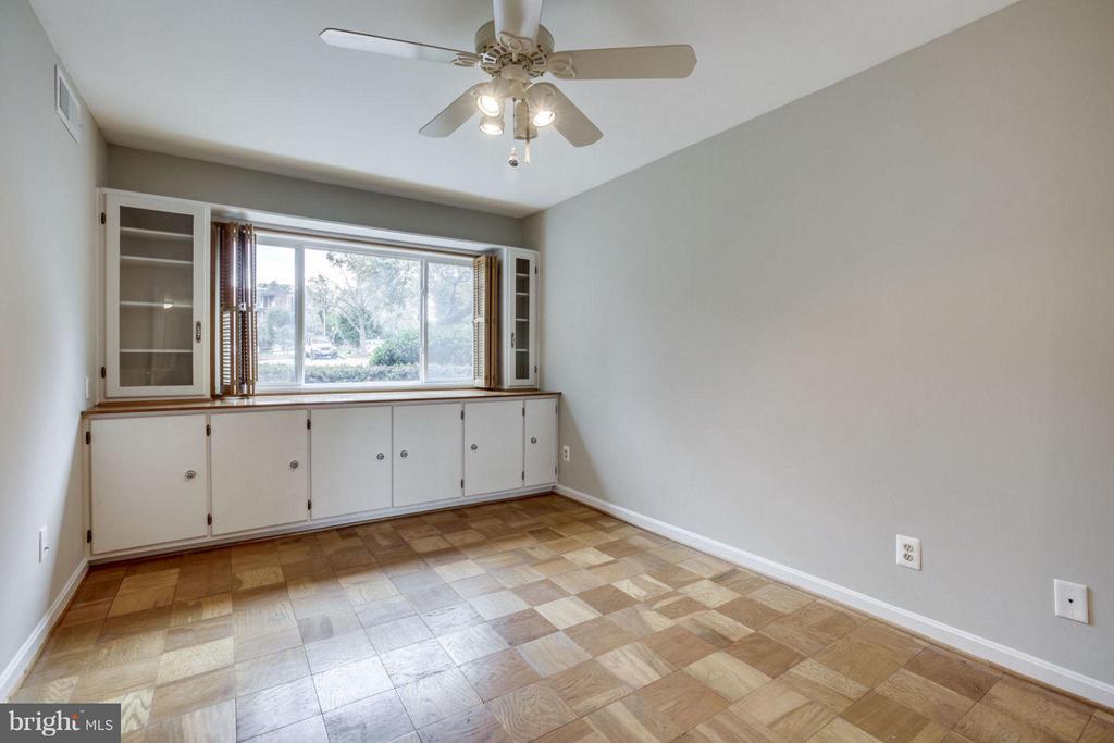 Bedroom - 5041 7TH RD S #102, ARLINGTON