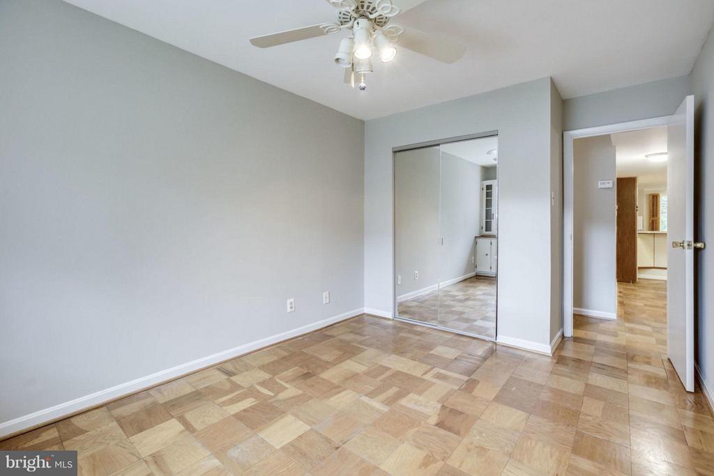 Bedroom # 2 - 5041 7TH RD S #102, ARLINGTON