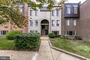 Welcome Home! - 5041 7TH RD S #102, ARLINGTON