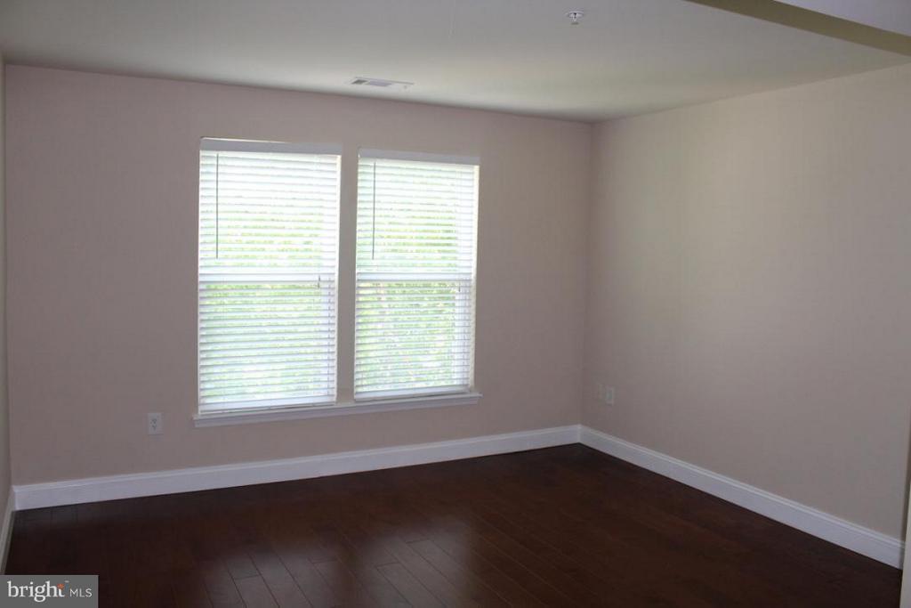 Main Floor - Den/Office - 12001 MARKET ST #446, RESTON