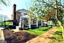 Property boasts largest Red Bud in the county - 23470 DOVER RD, MIDDLEBURG