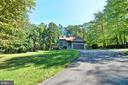Perfectly Sited on a Large Deck - 39 CONIFER CT, HARPERS FERRY