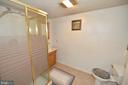 Full Bathroom - 39 CONIFER CT, HARPERS FERRY
