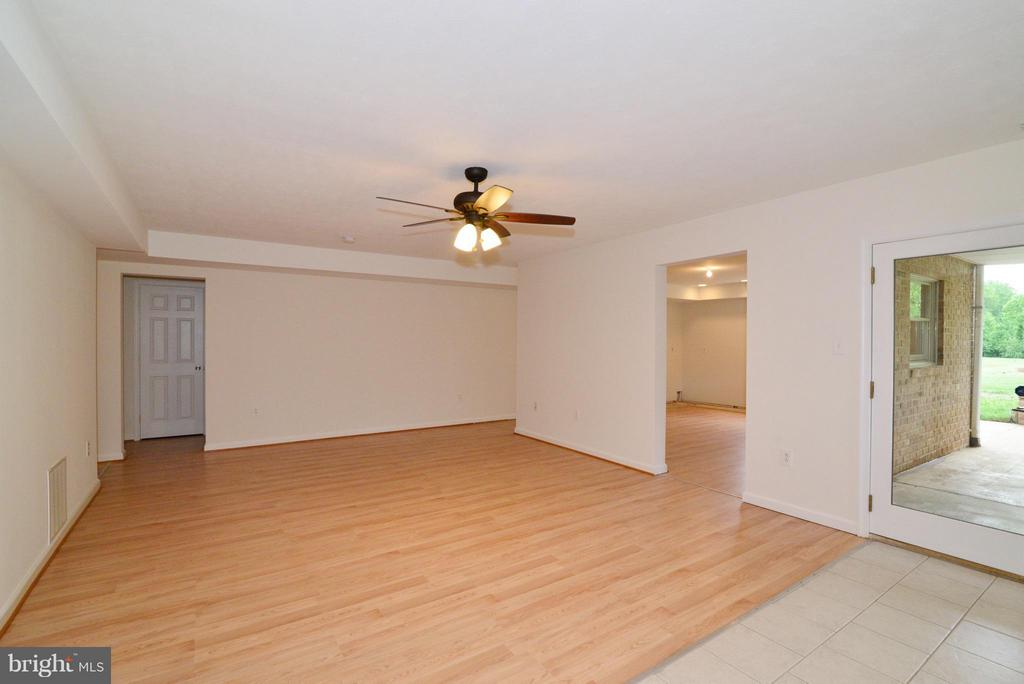 Interior (General) - 15224 WATERLOO RD, AMISSVILLE