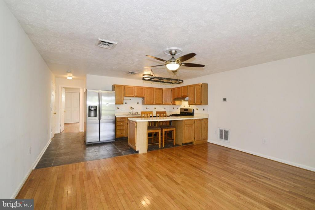 Interior (General)  apartment - 514 DRY MILL RD SW, LEESBURG
