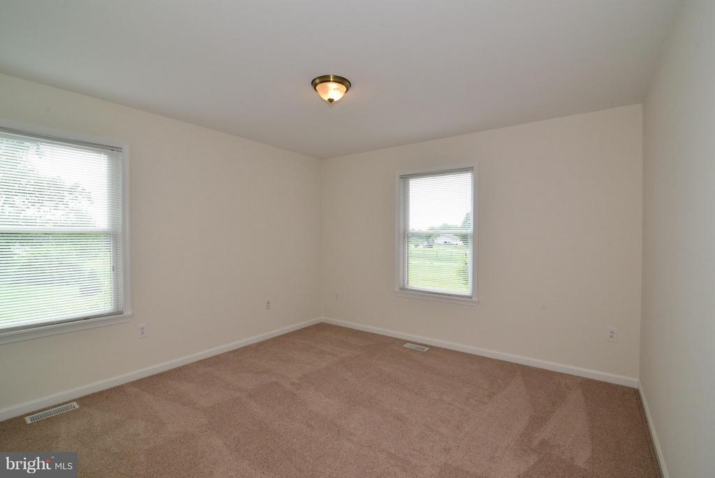 Bedroom - 15224 WATERLOO RD, AMISSVILLE
