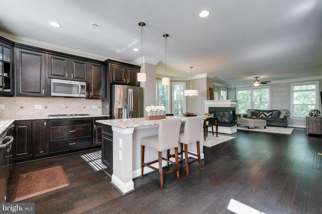 4312  EDOSOMWAN LANE 22030 - One of Fairfax Homes for Sale