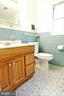 Bath - 6450-CT HONEY TREE CT, BURKE