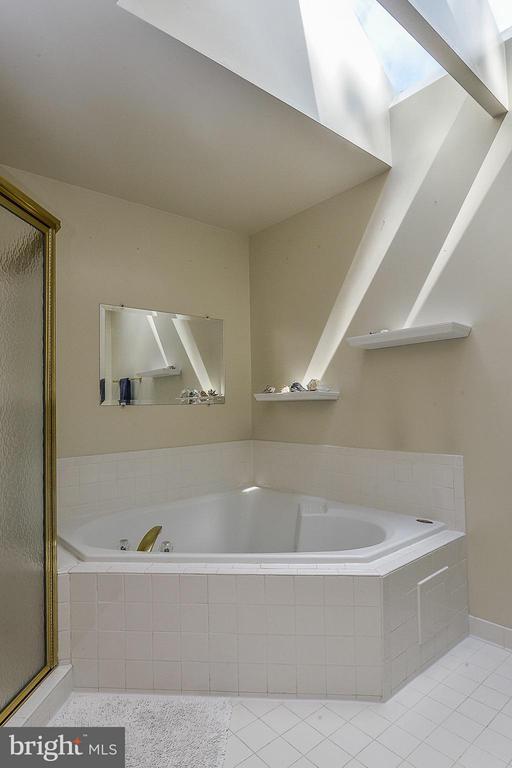 Bath (Master) - 6161 HATCHES CT, BURKE