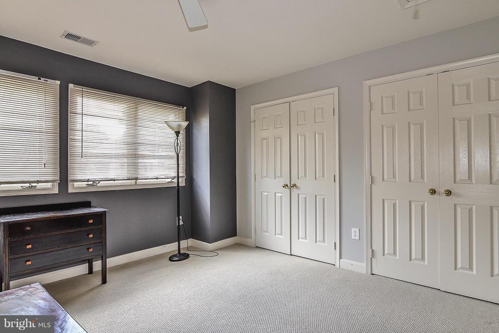 Bedroom - 6161 HATCHES CT, BURKE