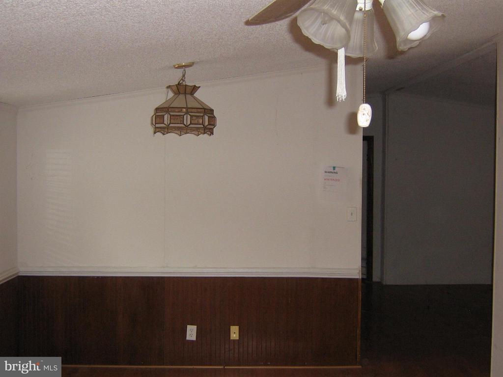 Interior (General) - 2914 PATRIOT LN, FREDERICKSBURG