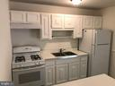 New Appliances - 4532 KNOLL DR, WOODBRIDGE