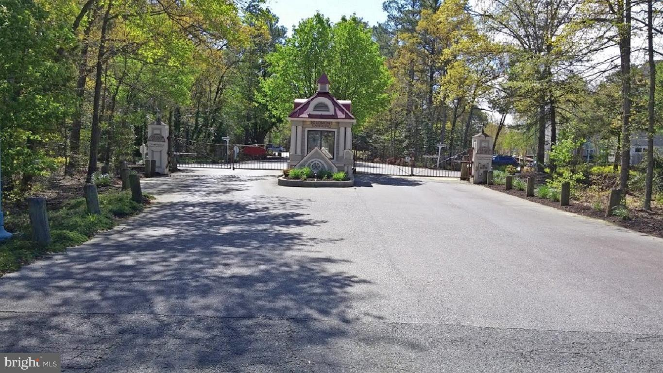 Other Residential for Rent at 352 Driftwood Ln #352 Solomons, Maryland 20688 United States