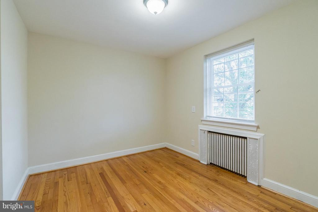 Bedroom - 909 ORME ST, ARLINGTON