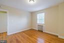 Bedroom (Master) - 909 ORME ST, ARLINGTON