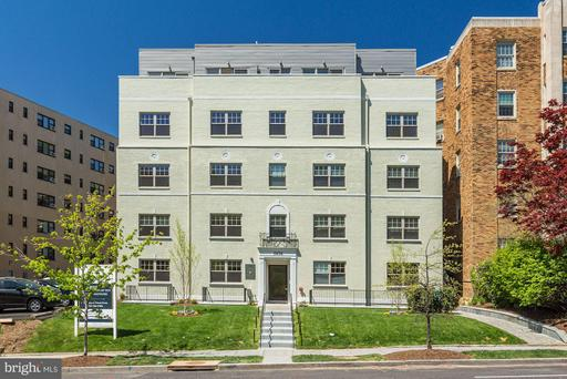 2434 16TH ST NW #401