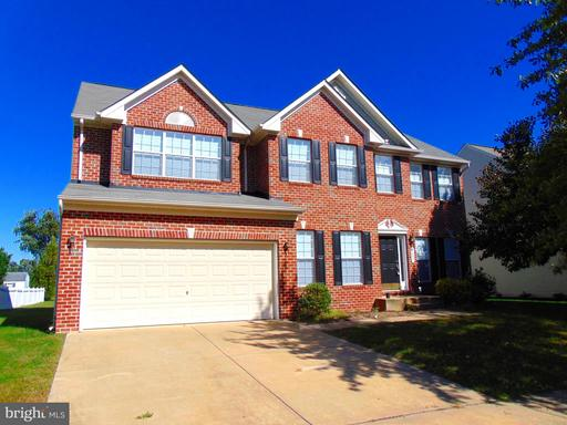 Property for sale at 8695 Misty Brook Way, Easton,  MD 21601