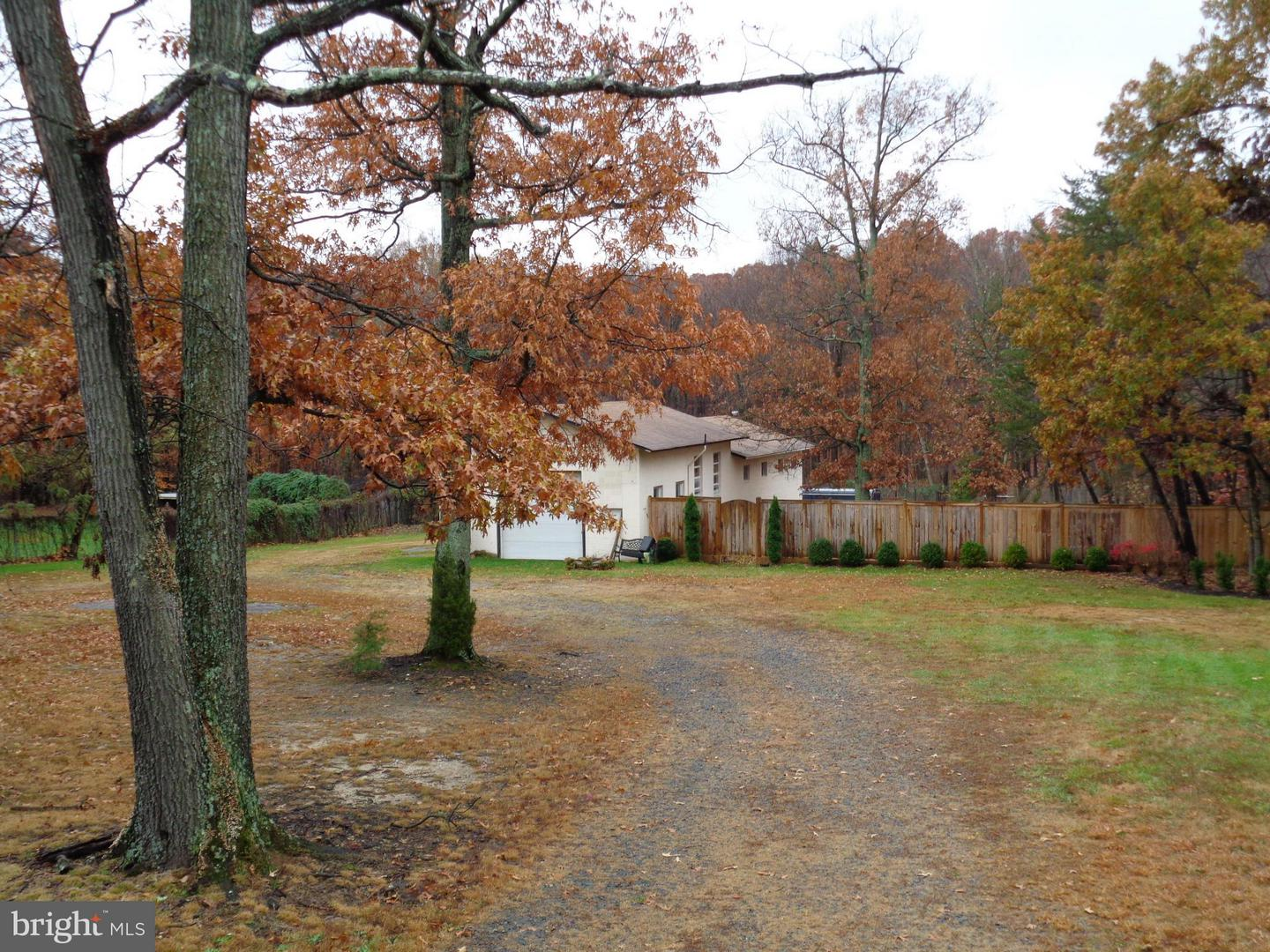 Land for Sale at 4955 Prince William Pkwy Woodbridge, Virginia 22192 United States