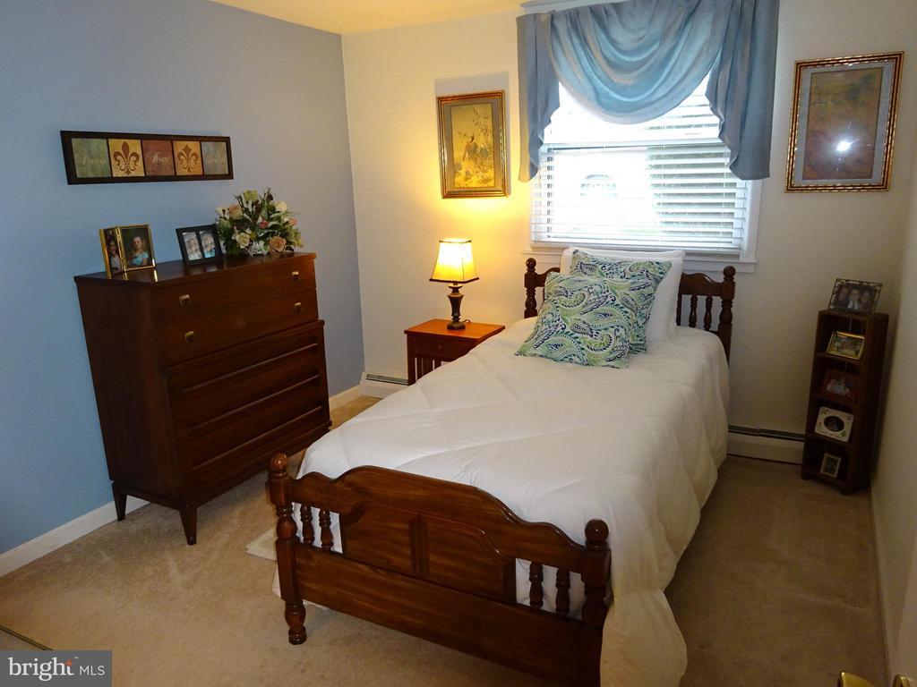 Bedroom - 13627 KINGSMAN RD, WOODBRIDGE