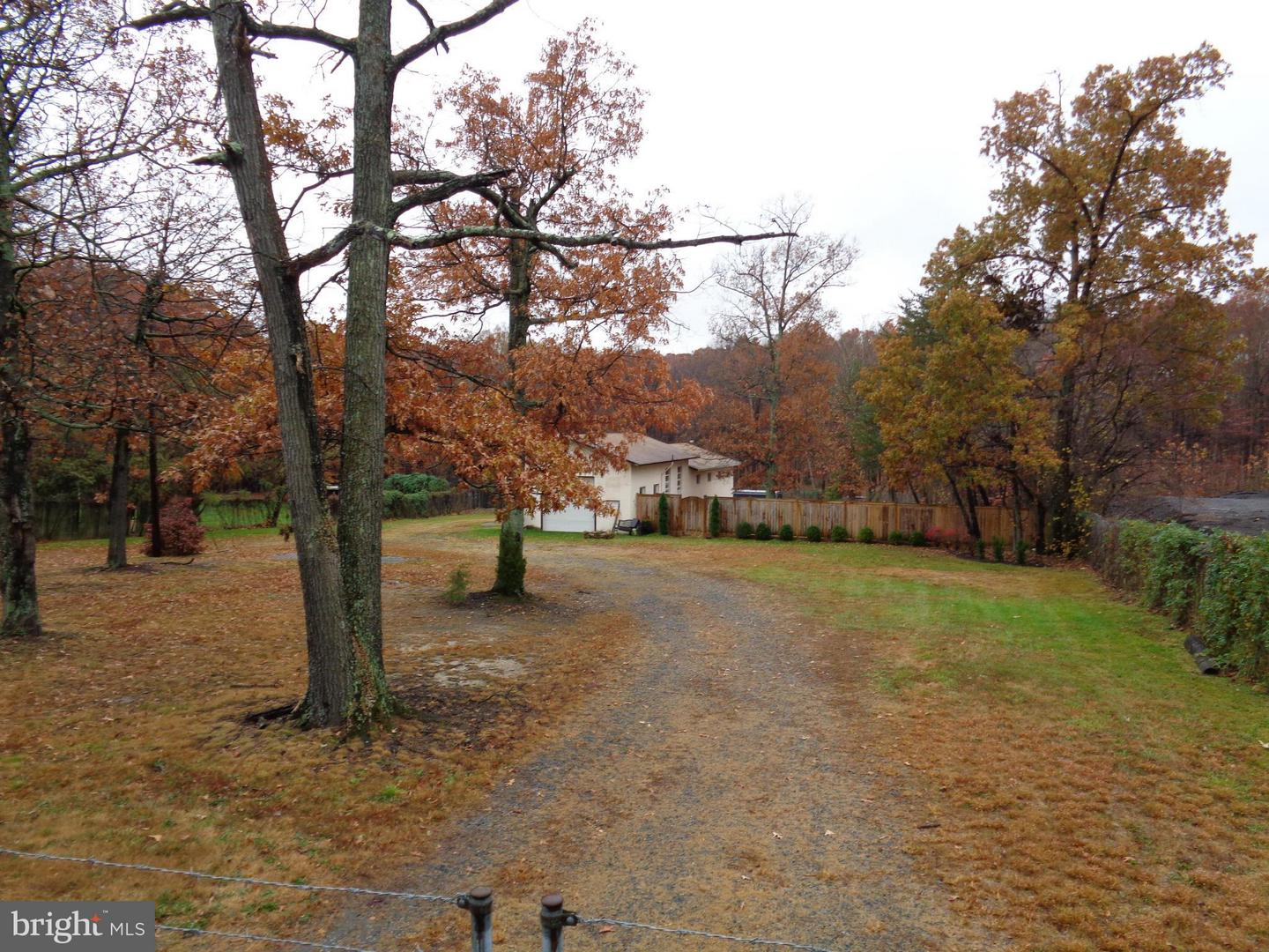Additional photo for property listing at 4955 Prince William Pkwy  Woodbridge, Virginia 22192 United States