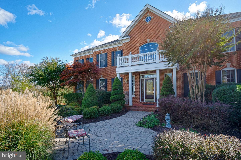 Haymarket                                                                      , VA - $1,290,000