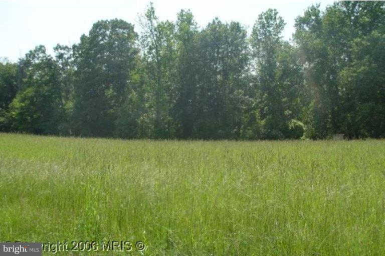 Commercial for Sale at 125 Perry Winkle Ln Fredericksburg, Virginia 22405 United States