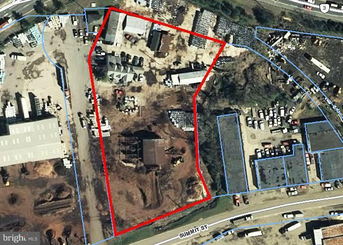 Additional photo for property listing at 101 Central/Lafayette Blvd Rd  Fredericksburg, Virginia 22401 United States