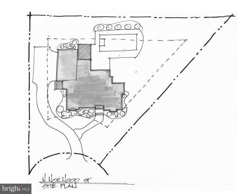 Exterior (General) - 2722 NORWOOD ST N, ARLINGTON